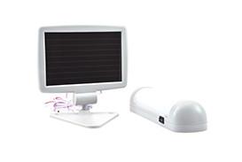 Eclairage solaires et accessoires