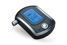 Batterie instrumentation et appareil de mesure