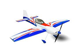 Batterie démarrage avion, ULM, planeur, paramoteur