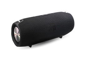 Batterie enceinte bluetooth