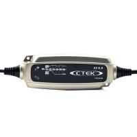 CTEK - Chargeur plomb CTEK XS 0.8 EU 12V/0.8A 230V (Intelligent)