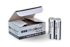 1001piles Batteries 35 Ans De Savoir Faire Magasin